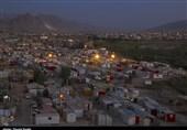 سیمان رایگان اینجا مشتری ندارد/ انتظار زلزلهزدگان کرمانشاه برای تحقق وعده جهانگیری+ فیلم