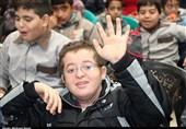 حمایت بیمهای توانبخشی معلولان در استان گیلان کافی نیست