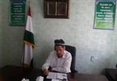 بازداشت عضو سابق ریاست عالی حزب نهضت اسلامی تاجیکستان در روسیه