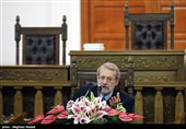Iranian Speaker Says US Call for Talks Insincere