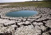 البرز  6.8 میلیون هکتار از اراضی تحت کشت در کشور با مشکل شوری روبهرو است