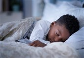 Children with Sleep Hygiene Less Likely to Have Problems at School