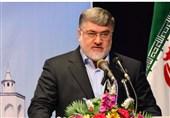 """""""محرومیت زدایی"""" راهبرد اصلی دستگاههای اجرایی استان خراسان جنوبی است"""