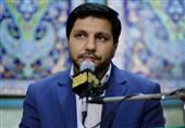 پیشبینیهای قاری ایرانی به وقوع پیوست