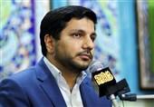انتخاب قرعه در مسابقات قرآن تونس عادلانه نیست/ از داور ترکیه ای نگرانم