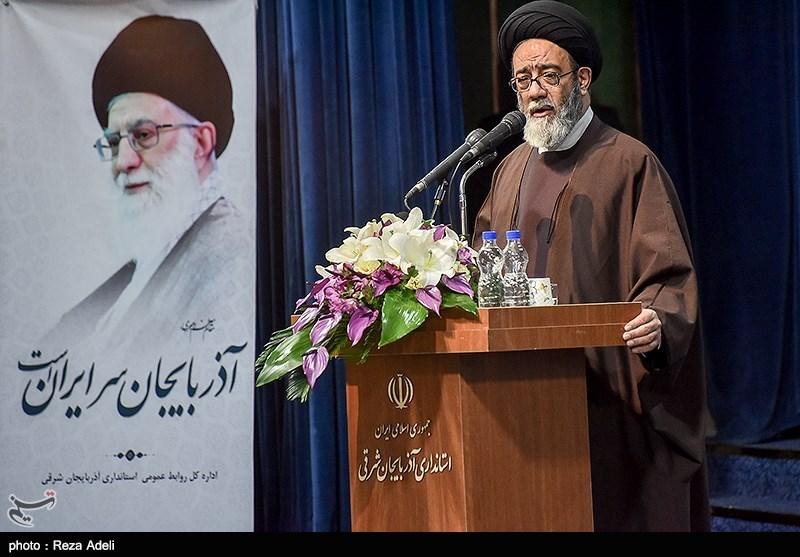 ناگفتههای آلهاشم از اطلاعرسانی بدیع شهید باقری در مذاکرات ایران و آمریکا