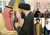 Ramazan Bursa: İngiliz Şiiliği ve Amerikan Sünniliği'yle Şii ve Sünni Çizgiyi Bozmaya Çalışıyorlar
