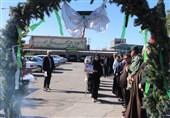 2 هزار نفر از استان زنجان به اردوی راهیان نور اعزام میشوند
