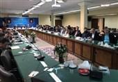 دستگاههای برتر حوزه صیانت حقوق شهروندی، عفاف و حجاب در استان مرکزی تقدیر شدند
