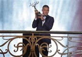 فوتبال جهان| کیلیان امباپه: بردن جایزه کوپا باعث افتخار من است/ هدف بعدیام بردن همه جوایز است