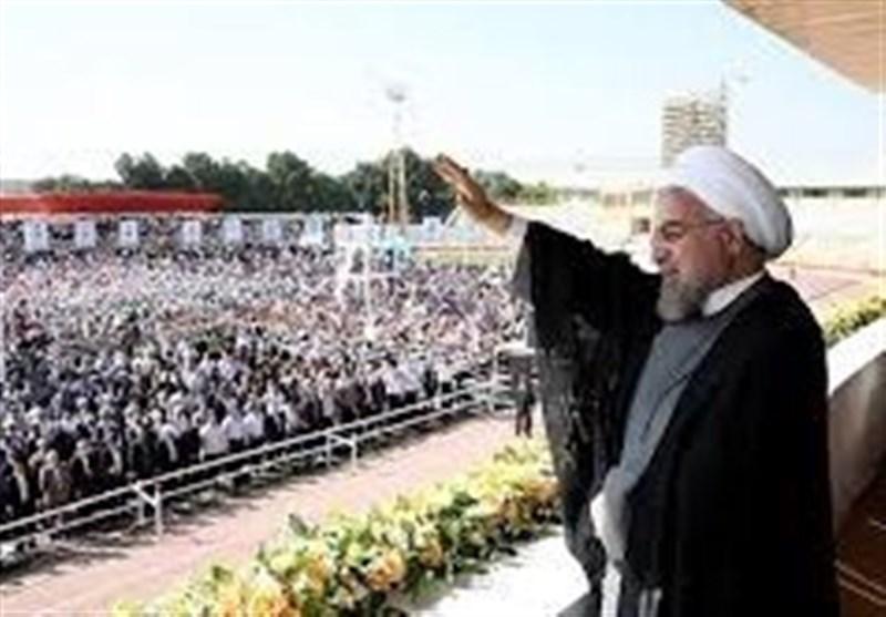 نمایندگان استان سمنان از رئیس جمهور چه میخواهند؟