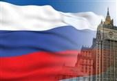 مسکو: اقدام هستهای اخیر ایران تهدیدآمیز نیست