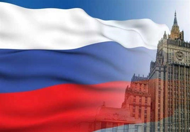 Russia to Respond in Kind to US Embassy's Attempts to 'Cover' Unsanctioned Rallies