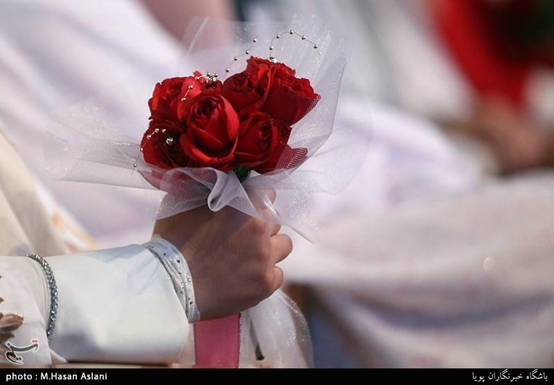 3 توصیه حجتالاسلام راشد یزدی برای زوجین جوان چیست؟