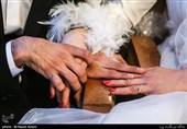 روند ثبت ازدواج در قم سیر نزولی به خود گرفته است