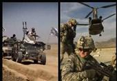 افزایش حملات طالبان؛ از سقوط بالگرد تا کشته شدن نیروهای آمریکایی