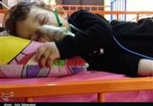 معاون بهداشت و درمان شهرستان نطنز: هیچ گروه سنی از ویروس کرونا مصون نیست