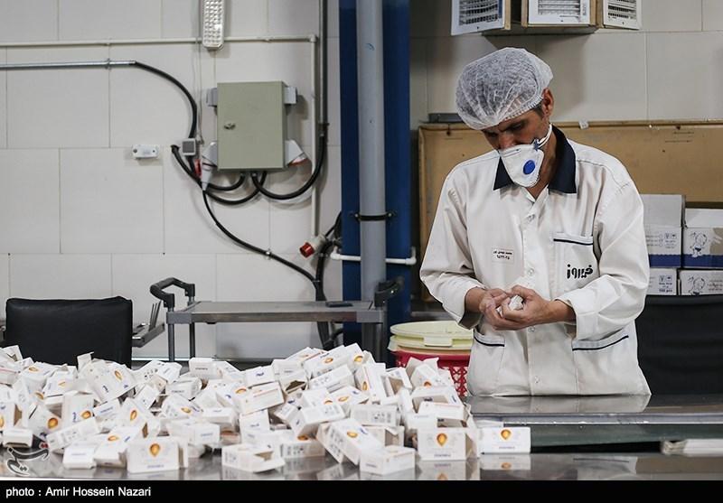 فارس| افزایش حقوق کارگران باید براساس قدرت خرید و نرخ تورم باشد