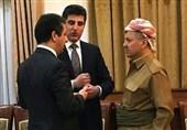 گزارش: اقلیم کردستان-2 ؛ از تثبیت حقوق سیاسی تا طرح جدایی شکست خورده
