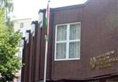 پلیس آلمان مجوز برگزاری تجمع گسترده مخالفین مقابل سفارت تاجیکستان را صادر کرد