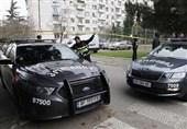 چرا روابط گرجستان-اوکراین متشنج شد؟