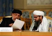 معاون سیاسی دفتر طالبان: به همه اصول و مسائل شیعیان در افغانستان احترام میگذاریم + فیلم