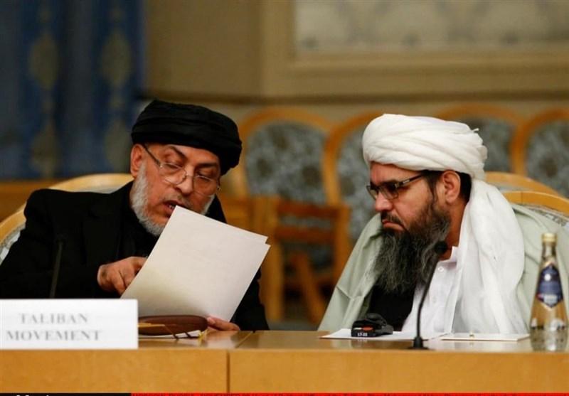 چرایی خودداری طالبان از مذاکره با دولت افغانستان