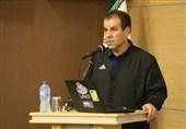 اصفهانیان: درباره برگزاری جلسه هیئت رئیسه چیزی به من اعلام نکردند/ بهاروند جانشین تاج میشود