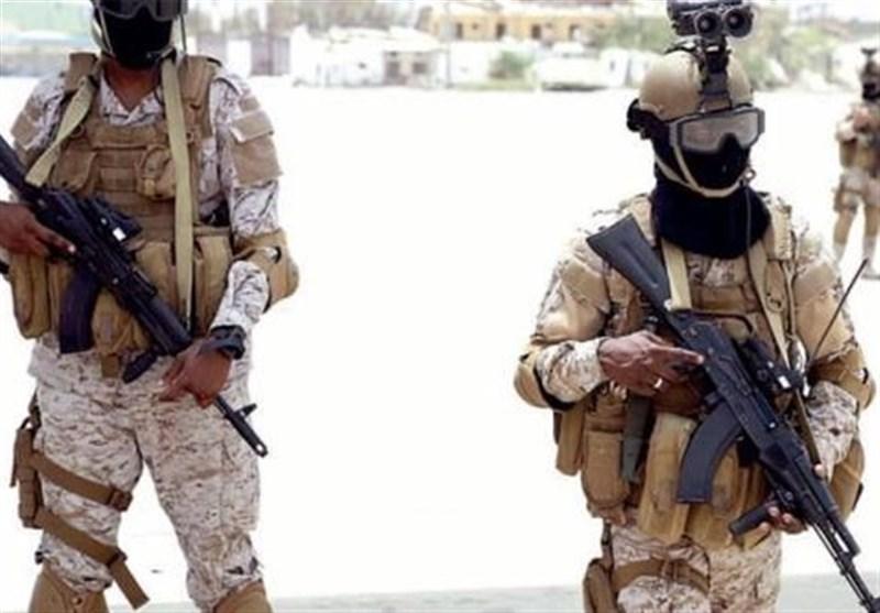 استفاده امارات از تیم ترور صهیونیستی در یمن