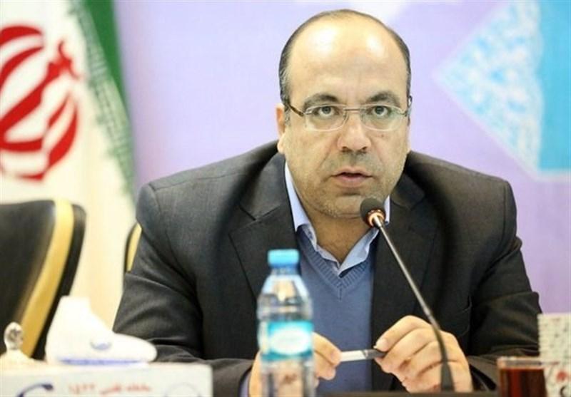 انتخابات 98| ثبتنام 6 نامزد برای انتخابات یازدهمین دوره مجلس در استان سمنان