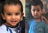 کراچی میں بچوں کی موت ریسٹورنٹ کے ناقص کھانے کے سبب ہوئی، میڈیکل رپورٹ