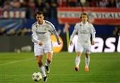 فوتبال جهان| ادعای عجیب خواهر رونالدو پس از ناکامی او برای بردن توپ طلا/ کنایه مودریچ به رونالدو و مسی با حمایت از ژاوی و اینیستا