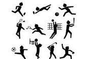 آذربایجان شرقی| روسای بازنشسته هیئتهای ورزشی نمیتوانند به کارشان ادامه دهند