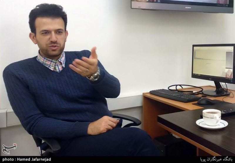 ایران رتبه 128 جهانی را در حوزه فضای کسب و کار به دست آورد