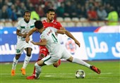 Persepolis Returns to Third Place: IPL