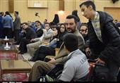 ارگانهای دولتی کردستان قانون 3 درصد استخدام معلولان را اجرا کنند
