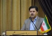 10 بوستان در مناطق چهارگانه شهر کرمان افتتاح میشود