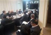 کلیات اصلاح آئیننامه شورای سیاستگذاری اصلاحطلبان تصویب شد