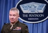 تاکید فرمانده «سنتکام» بر سرکوب طالبان در افغانستان
