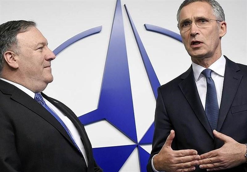 پاسخ قاطع روسیه به ضربالاجل 60 روزه آمریکا و ناتو