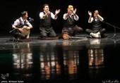 جشنوار ملی موسیقی نواحی در کرمان برگزار میشود