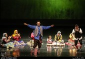 10 شهرستان استان کرمان میزبان جشنواره موسیقی نواحی