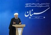 همه مصوبات سفر اول دولت به استان سمنان اجرایی میشود