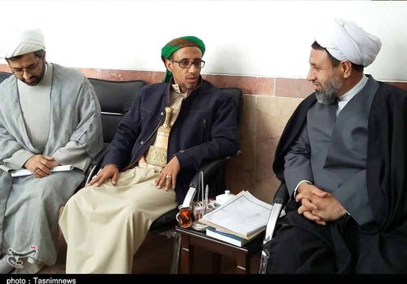 روایت مبارز یمنی از پیشنهاد آمریکاییها به علی عبدالله صالح برای کنار گذاشتن مبارزان یمنی
