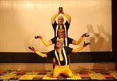 ایلام|جشنواره ملی تئاتر خیابانی شرهانی به میزبانی شهر دهلران برگزار می شود