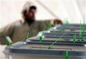 الجزیره: افزایش حملات طالبان و احتمال توقف انتخابات افغانستان