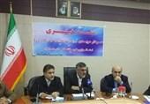 کرمانشاه| بخش اعظمی از پروندههای قاچاق در اجرای احکام دادسراها متوقف شده است