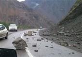 246 مقطع ریزشبرداری کوه در چهارمحال و بختیاری انجام شد