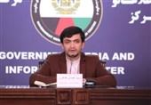 «نشست مشترک علما»؛ توافق تازه افغانستان و پاکستان برای صلح