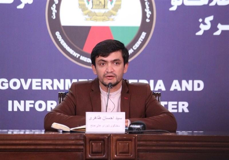 نگرانی شورای عالی صلح افغانستان از حاشیه رفتن دولت در مذاکره با طالبان